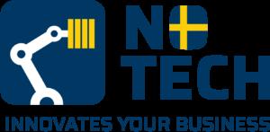 0264-01_PGS_NoTech_Logo_CMYK Email