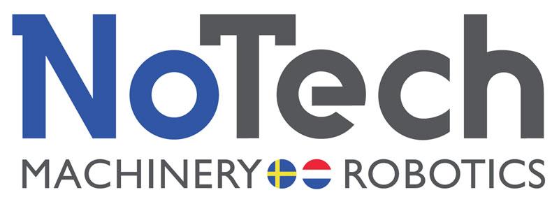 logo-NoTech