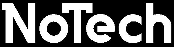 logo-diap