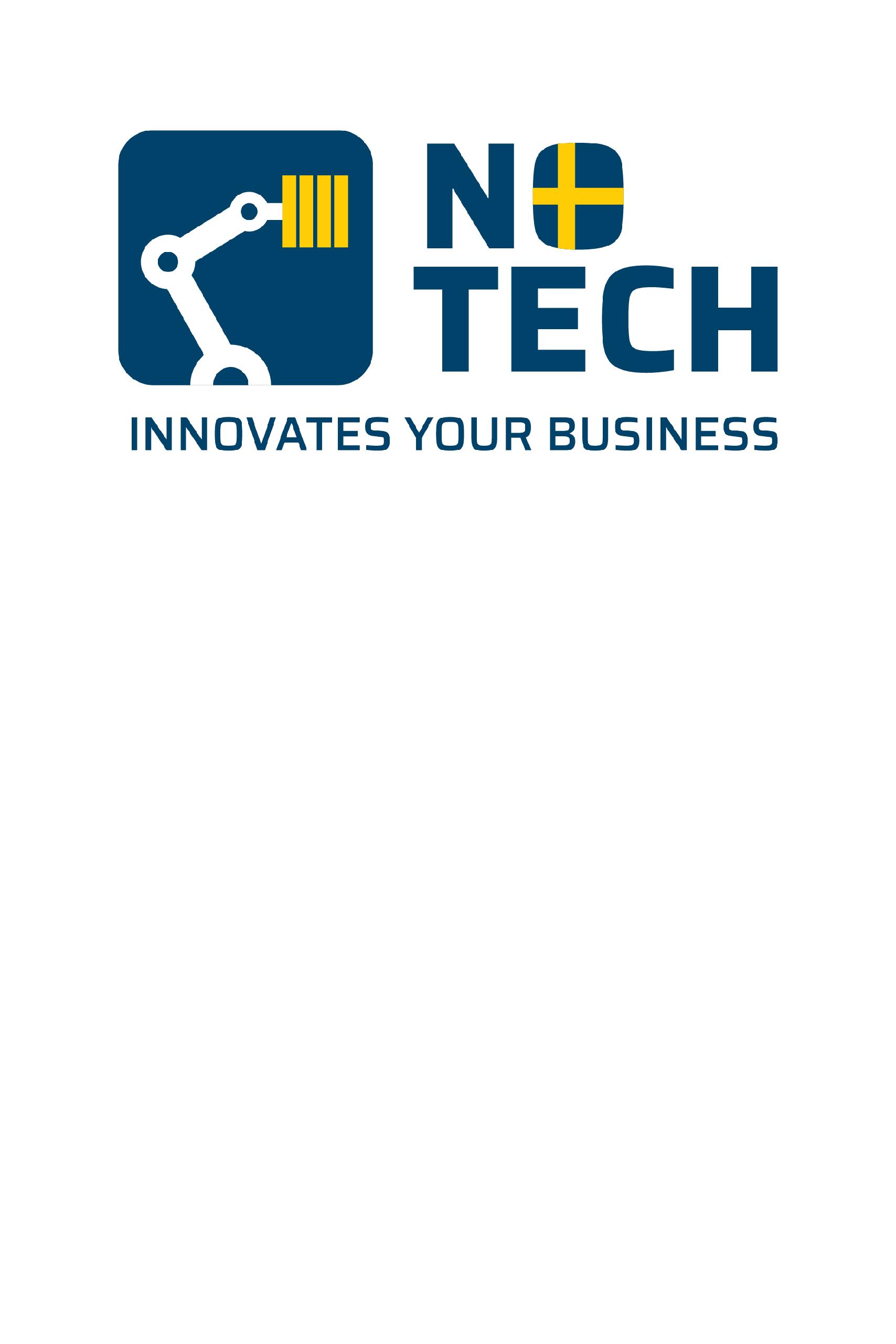 logo employee na 2